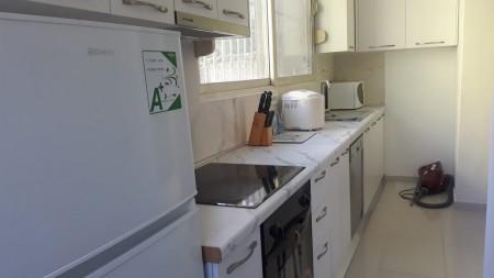 Apartament 2+1 - Qira Rruga Mine Peza