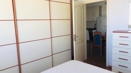 Apartament 1+1 - Shitje Rruga Haxhi Sina
