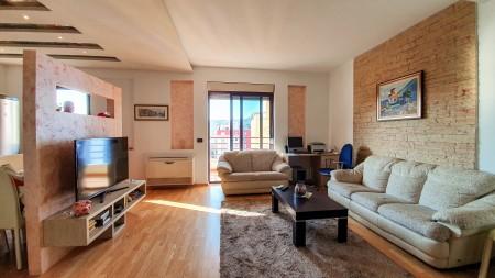 Apartament 3+1 - Shitje Rruga Sami Frashëri