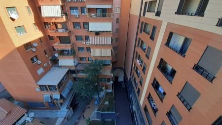 Apartament 1+1 - Qira Rruga Myslym Shyri
