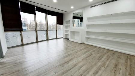 Office - For Rent Rruga Sami Frashëri