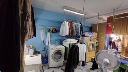 Dyqan - Shitje Rruga e Bogdanëve