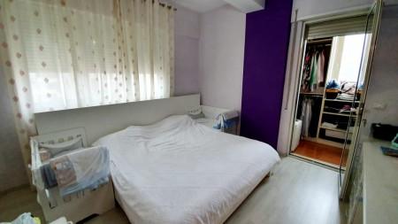Apartament 1+1 - Shitje Komuna e Parisit