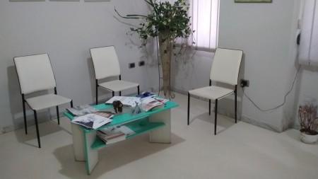 Zyrë - Shitje Rruga Sulejman Delvina