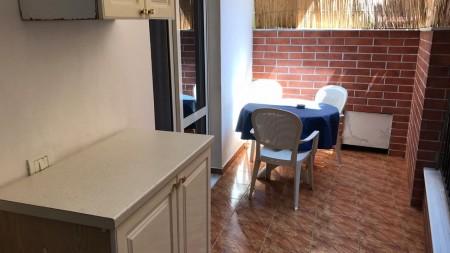 Apartament 1+1 - Qira Rruga Liman Kaba