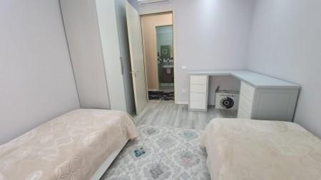 Apartament 2+1 - Shitje Kavaja Street