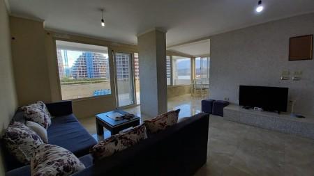 Apartament 4+1 - Qira Rruga Shyqyri Brari