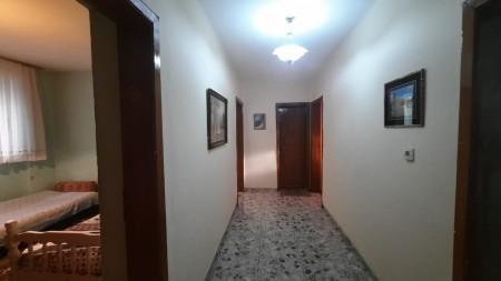 Apartment 3+1 - For sale Rruga Muhamet Gjollesha