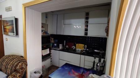 Apartament 1+1 - Shitje Rruga Gjoleke Kokona