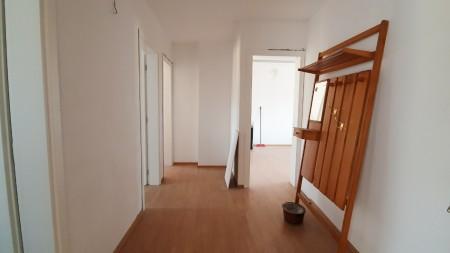 Apartament 2+1 - Shitje Rruga Spiro Cipi