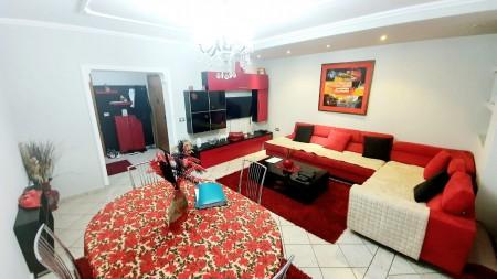 Apartament 3+1 - Shitje Rruga Sulejman Delvina