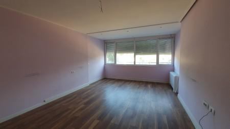 Apartament 3+1 - Qira Rruga Dervish Hima