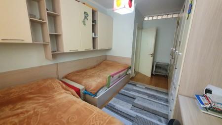 Apartament 3+1 - Shitje Rruga Mark Bazaiti