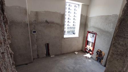 Apartment 2+1 - For sale Rruga Ndre Mjeda