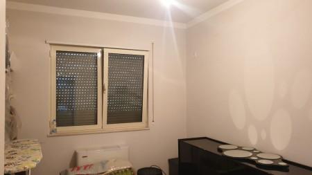 Apartament 2+1 - Shitje Rruga Abdyl Matoshi