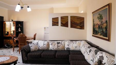 Apartament 1+1 - Qira Rruga Sulejman Pasha