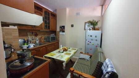 Apartment 1+1 - For sale Rruga Shefqet Musaraj