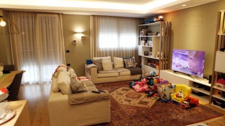 Apartament 2+1 - Shitje Rruga Hasan Alla