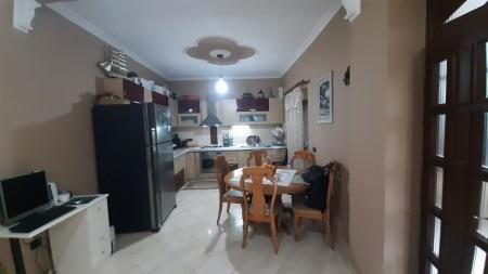 Apartament 1+1 - Qira Rruga Thanas Ziko