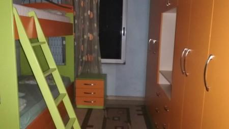 Apartament 2+1 - Shitje Rruga Qemal Stafa