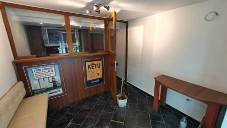 Dyqan - Qira Rruga Andon Zako Çajupi