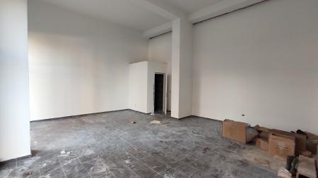 Shop - For Rent Rruga Bedri Karapici