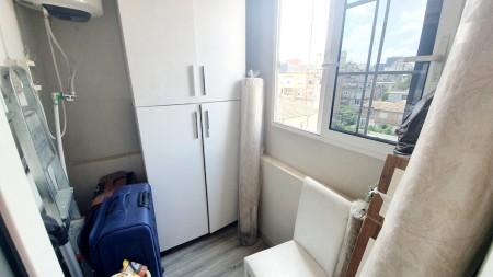 Apartament 3+1 - Shitje Rruga Prokop Myzeqari