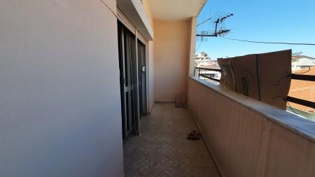 Apartament 2+1 - Shitje Rruga Irfan Tomini
