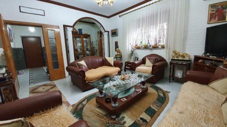 Apartment 3+1 - For sale Rruga Naim Frashëri