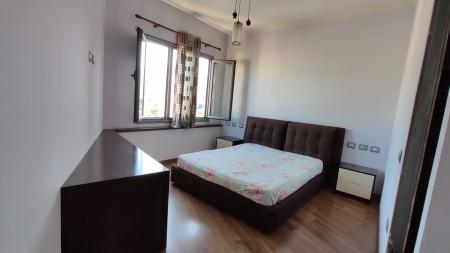 Apartment 2+1 - For sale Rruga Fadil Rada