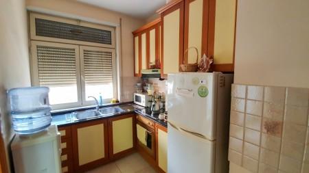 Office - For Rent Rruga Dervish Hima