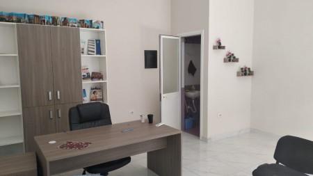 Office - For Rent Rruga Dritan Hoxha