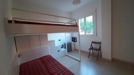 Apartament 3+1 - Qira Rruga Dajti