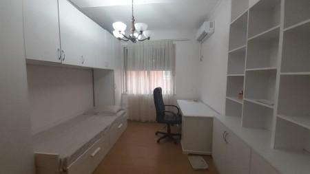 Apartament 3+1 - Qira Rruga Brigada e VIII