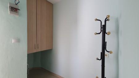 Apartament 1+1 - Shitje Rruga Nikolla Jorga
