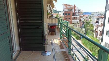 Duplex - For sale Rruga Kodra e Diellit