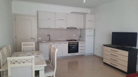Apartament 1+1 - Qira Rruga Sali Butka