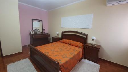 Apartament 2+1 - Qira Rruga Themistokli Gërmenji