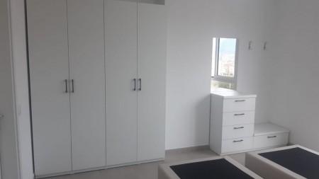 Apartment 2+1 - For sale Rruga Dritan Hoxha