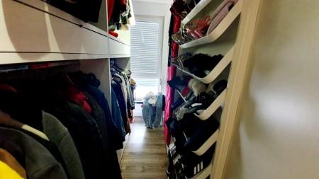 Apartment 3+1 - For sale Rruga Frosina Plaku