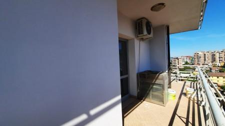 Apartament 2+1 - Qira Sheshi Karl Topia (Rilindja)