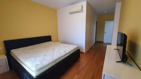 Apartament 3+1 - Shitje Rruga e Elbasanit