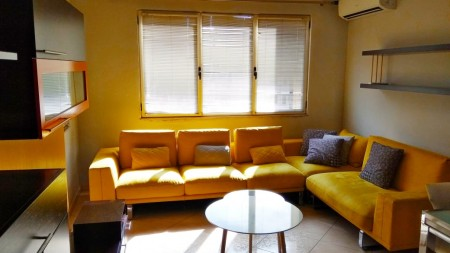 Apartment 2+1 - For sale Rruga Mikel Maruli