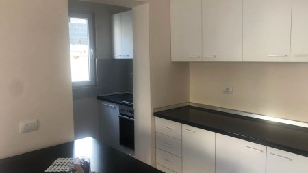 Apartament 2+1 - Qira Rruga Margarita Tutulani