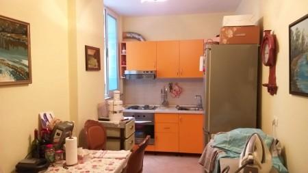 Apartament 3+1 - Shitje Rruga Mujo Ulqinaku