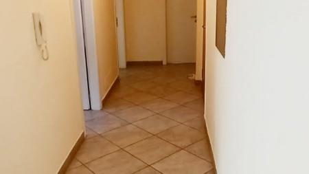 Apartament 2+1 - Shitje Rruga Robert Shvarc