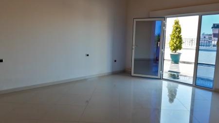 Office - For Rent Kavaja Street