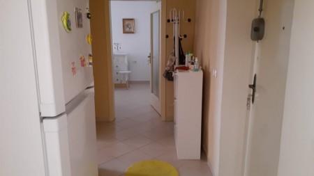 Apartament 1+1 - Shitje Rruga Marko Boçari