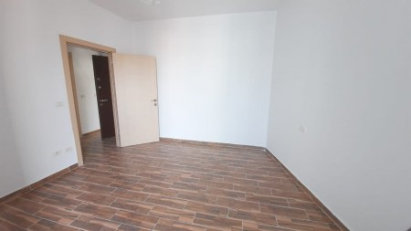 Apartament 1+1 - Qira Rruga Teodor Keko