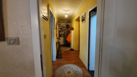 Apartament 2+1 - Shitje Rruga Bardhok Biba